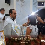 2 Novena do Rosario 2018 Caico 62