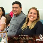 2 Novena do Rosario 2018 Caico 66