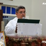 2 Novena do Rosario 2018 Caico 67