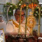 2 Novena do Rosario 2018 Caico 73