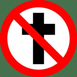 1000px-No_cross