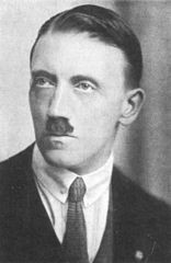 156px-Hitler_as_young_man