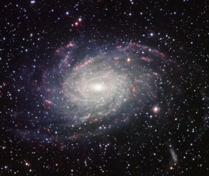 Wide_Field_Imager_view_of_a_Milky_Way_look-alike_NGC_6744