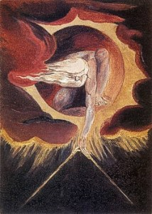 william_blake_god_as_an_architect_print (1)