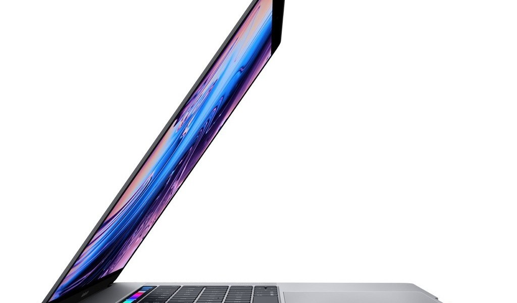 "macbook pro 16"" inceleme"