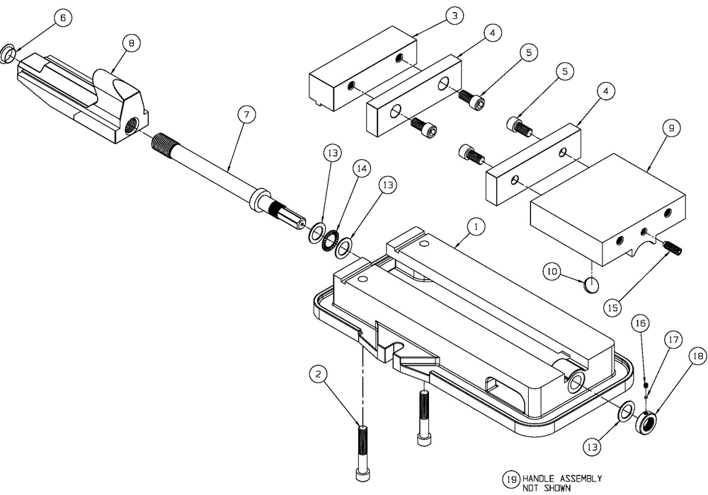 Diagram Double Replacement Diagram Diagram Schematic Circuit Wiebe