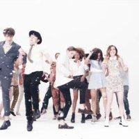 Cool Kids – Echosmith