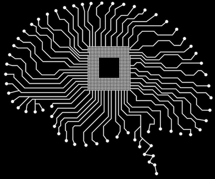 https://i1.wp.com/www.kurzweilai.net/images/AI-brain.jpg