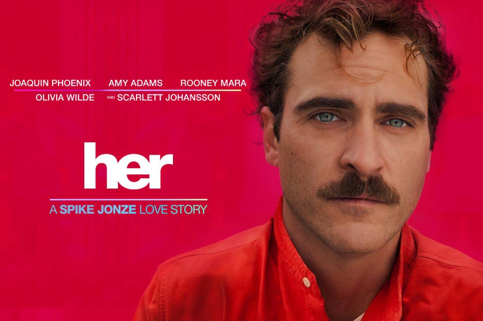 Image result for her movie