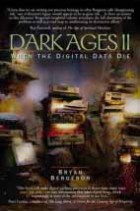 Dark Ages 2 book cover