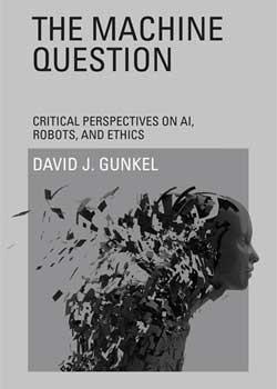 machine-question-book