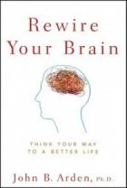 Rewire Your Brain book cover
