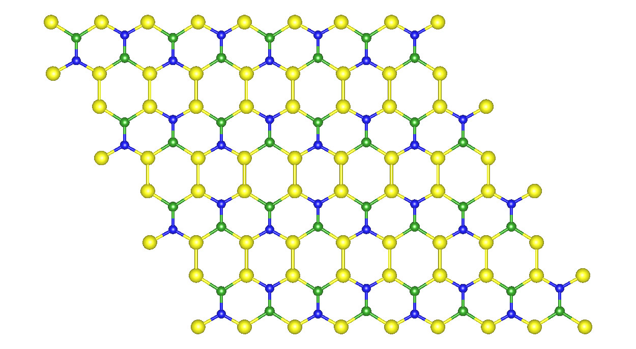 Mri Leaders In Pharmaceutical Business Intelligence Lpbi Group Circuit Including A Shunt Bandgap Regulator With Google Patents The Atoms New Structure Are Arranged Hexagonal Pattern As Graphene But That Is Where Similarity Ends Three Elements Forming