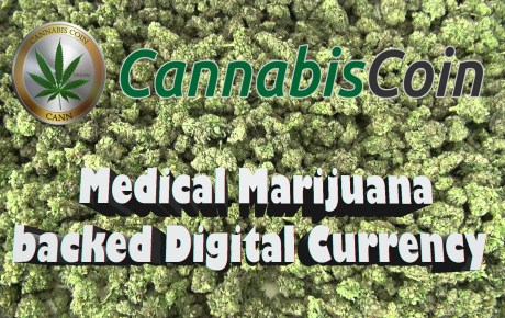Surging the Movement with CannabisCoin (CANN) @CannabisCoins | $KPD