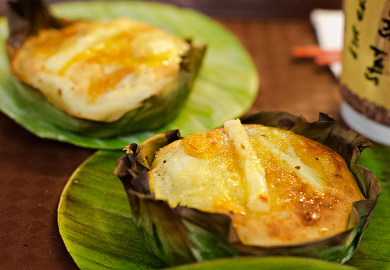 Image result for bibingka
