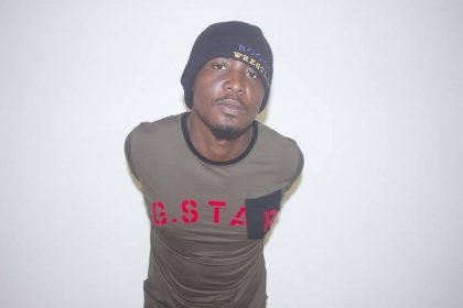 Okomfour Kwadee – Obiaa Ba Nye