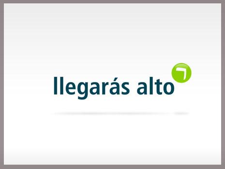 fp_llegaras_alto
