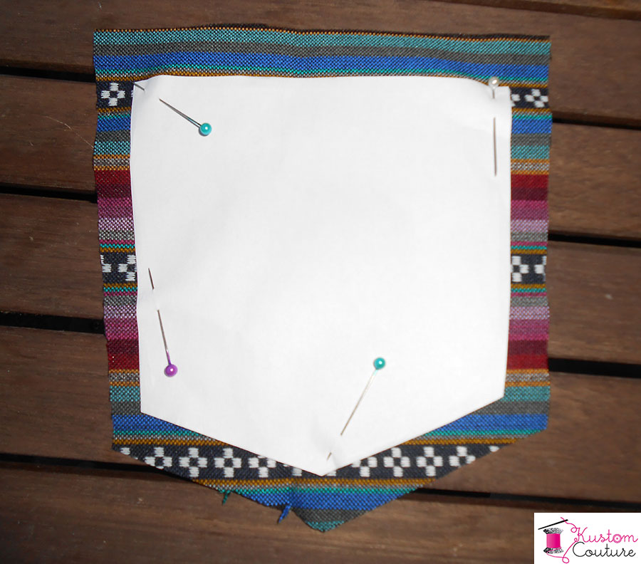 poche-arriere-short_kustomcouture