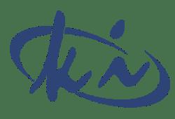 Kustom Imprints Logo