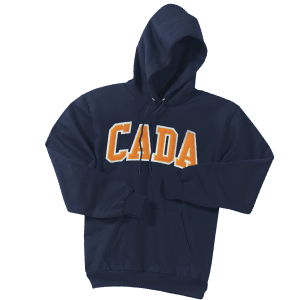 Hoodie_TackleTwill