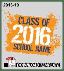 Class_2016_Template_Button_2016-10