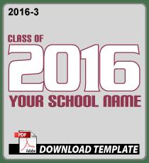 Class_2016_Template_Button_2016-3