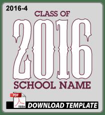 Class_2016_Template_Button_2016-4