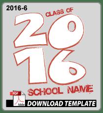 Class_2016_Template_Button_2016-6