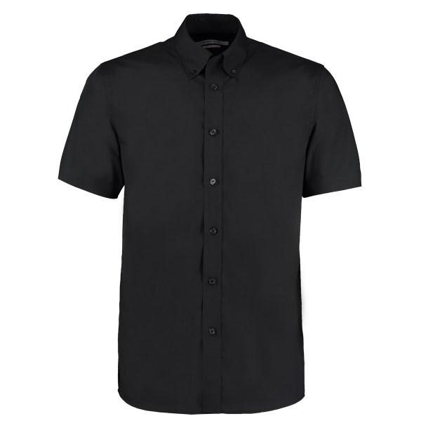 KK100 Workforce Shirt - Kustom Kit