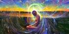 12 tajni karme koje menjaju život: Ono što odbijate da prihvatite, ići će i dalje za vama…