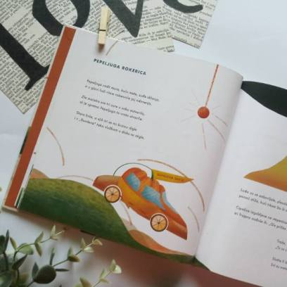 Priče znane s druge strane ilustracija