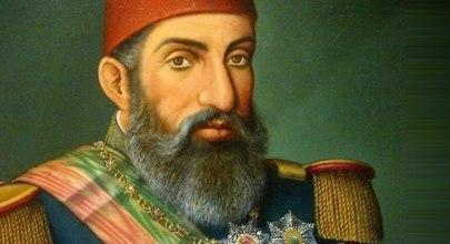 abdulhamidhan-sultan-100yil