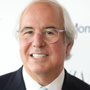 Frank Abagnale Kimdir