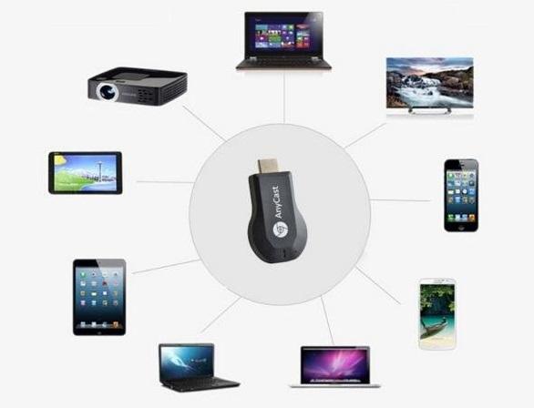 Akıllı telefonların ekranlarını iphone Samsung Huawei xiaomi Oppo Casper Asus vb Akıllı tv'lere Yansıtma
