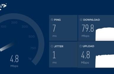 Türk Telekom Upload Hızı iki katı