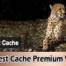 Wp Fastest Cache Premium indir full nulled