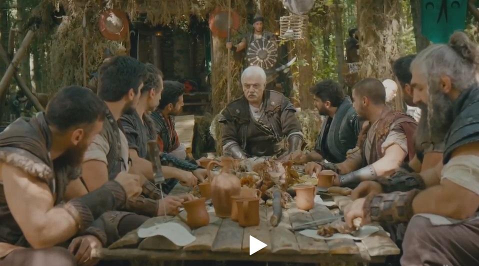 https www kutaykitmur com filmler turkler geliyor filmi
