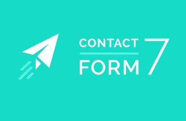 contact Form 7 Eklentisi 5.3.2 Güncelleyin