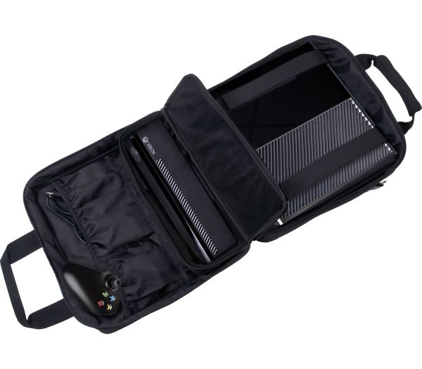 CTA Digital CTA Digital - Mf Carry Case Xbox One Xb 360 ...