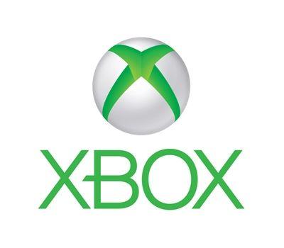 Xbox One S Minecraft Bundle