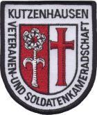 Veteranen- und Soldatenkameradschaftsverein Kutzenhausen