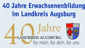 Volkshochschule Kutzenhausen
