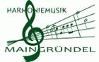 Harmoniemusik Maingründel