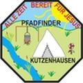 Christliche Pfadfinder Kutzenhausen