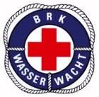 Wasserwacht Kutzenhausen