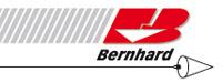 logo-bernhard