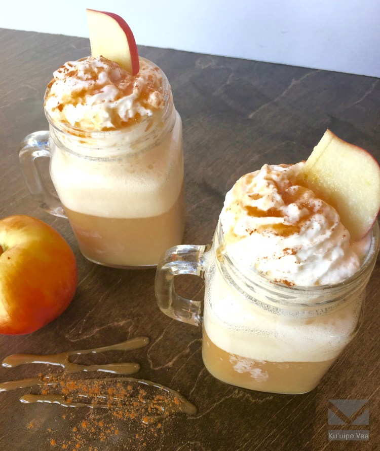 appleciderfloat-2