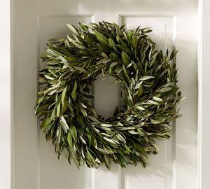 live-olive-leaf-myrtle-wreath-o