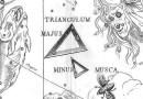 Triangulum Minus