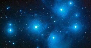 De Pleiaden
